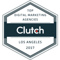 Custom-Creatives-Win-2017-Clutch-Digital-Marketing
