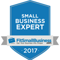 Custom-Creatives-wins-Small-Business-Expert-award-
