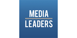 Media Leaders Logo