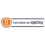featured-on-Upcity